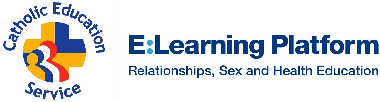 Ten Ten E-Learning Platform